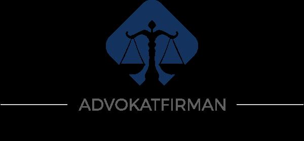 Advokat Staffan Uvabeck